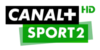 http://taksiegra.pl/wp-content/uploads/2015/05/CANAL-Sport-2-HD.png