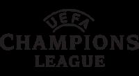 Po długim oczekiwaniu wszyscy fani europejskiej piłki odzyskają to za czym najbardziej tęsknili! Rusza kolejna edycja Ligi Mistrzów. Nowe nadzieje, nowe niespodzianki, kto zaskoczy nas tym razem? Może będzie to jeden z wielu polskich piłkarzy, którzy w tym roku zaprezentują […]