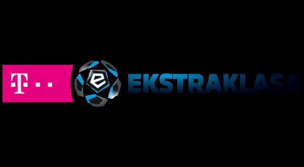 Prawdziwy piłkarski maraton czeka kibiców naszej rodzimej T-Mobile Ekstraklasy przez najbliższy tydzień. A wśród nich masa ważnych dla układu tabeli spotkań. Ligowy klasyk w Warszawie, kolejny mecz przyjaźni w Krakowie. Transmisjena antenach grup Canal+, Polsatu i Eurosportu.