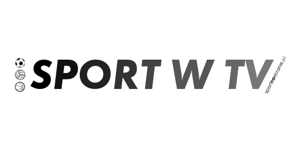 Wykaz zawiera informacje o transmisjach na żywo i premierach w polskich telewizjach wraz z obsadami dziennikarzy. 12:30MagazynSTAN FUTBOLU 12:55MagazynPREMIER LEAGUE PREVIEW 12:552. Bundesliga – 11. kolejka:HAMBURGER SV – VFB STUTTGART Komentarz: Patryk Mirosławski – Sebastian Chabiniak 13:25Premier League – 10. […]