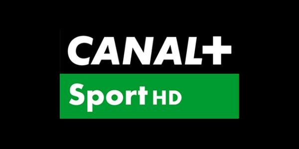 Już w najbliższy weekend czekają nas kolejne mecze hiszpańskie La Ligi. Najciekawiej znowu będzie na Estadio Vincente Calderón, gdzie zawita tym razem obiecująco grająca w tym sezonie Sevilla. Inni gigancinatomiastudadzą się po być może kolejne trzy oczka w delegacje. 20. […]
