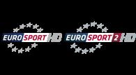 W niemieckim Dusseldorfie odbywa się prestiżowy Puchar Świata w tenisie stołowym mężczyzn. Relację z decydującej fazy turnieju, w którym występują najlepsi zawodnicy świata przeprowadzi stacja Eurosport. W zawodach corocznie startują obrońca trofeum, aktualny mistrz świata, ośmiu najwyższej sklasyfikowanych zawodników w […]