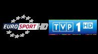 Konkurs na Große Olympiaschanze w Garmisch-Partenkirchen to wyjątkowy akcent Turnieju Czterech Skoczni. O ile zawody w Oberstdorfie i Innsbrucku odbywały się w różnych terminach, finał w Bischofschofen rozegrano kiedyś 7 stycznia (przeważnie odbywa się 6-go), to tradycja noworocznego konkursu w […]