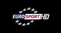 Kibice jeździectwa mogą zacierać ręce. W najbliższy czwartek czekają nas kolejne ciekawie zapowiadające się zawody. Tym razem zawodnicy rywalizować będą w Abu Zabi. Relacja na antenie Eurosportu HD. Zimowy klimat nie jest żadnym problemem dla zawodników uprawiających dyscypliny letnie. Jeźdźcy […]