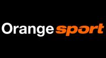 W 12. kolejce na zapleczu Ekstraklasy kamery Orange sport będą w Grudziądzu, a także Bytowie. Transmisje z I Ligi Polskiej w sobotę i niedzielę! Olimpia Grudziądz na własnym boisku podejmować będzie GKS Katowice. Wprawdzie kiedy popatrzymy na tabelę wydaje się, […]