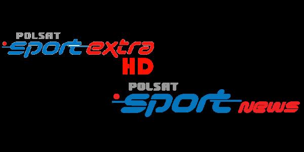 W nadchodzący weekend Polsat pokaże dla Państwa trzy spotkania 14. kolejki Eredivisie. Najpierw w sobotę na antenie Polsatu Sport News zobaczymy pojedynek Excelsior z Feyenoordem. Dzień później na Polsacie Sport Extra zobaczymy mecze PEC Zwolle z Ajaxem i PSV Eindhoven […]