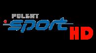 Sezon 2015/2016 w siatkarskiej Plus Lidze rozkręca się na dobre,przed nami już siódma kolejka spotkań.Stacja Polsat Sport zaplanowała na ten weekend transmisje trzech meczy.Najciekawszym meczem tej serii spotkań będzie sobotni pojedynek pomiędzy ZAKSĄ Kędzierzyn-Koźle, a Lotosem Treflem Gdańsk. Spotkaniem,które zainauguruje […]