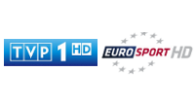Skoczkowie narciarscy mają za sobą już trzy weekendy z Pucharem Świata. Po przygodzie w Skandynawii najlepsi skoczkowie wracają do Niemiec. Tym razem zawody z cyklu Pucharu Świata odbędą się w Titisee Neustadt. Transmisje w TVP 1, na sport.tvp.pl i w […]