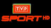 Sezon gry na nawierzchni ziemnej rusza pełną parą. W drugim tygodniu kwietnia tenisistki rywalizują w dwóch turniejach rangi International. Transmisje najważniejszych pojedynków w serwisie sport.tvp.pl oraz na antenie TVP Sport HD.