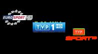 62. Turniej Czterech Skoczni powoli dobiega końca. Skoczkom narciarskim pozostała już tylko rywalizacja na skoczni Paul-Ausserleitner-Schanze w Bischofshofen. Liderem wciąż pozostaje Austriak Thomas Diethart. O tym czy utrzyma on pozycję lidera przekonamy się podczas relacji w TVP 1, TVP Sport […]