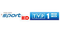Kwietniowe mecze towarzyskie sąkońcowymetapem selekcji zawodników jadących naMistrzostwa Europy we Francji. Od środy do wtorku zobaczymy mecze z udziałem europejskich potęg oraz dwawystępyBiało-Czerwonych. Transmisje na żywo w Telewizji Polskiej, Eleven i na sportowych antenach Polsatu.