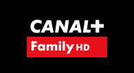 Primera División nie zwalnia tempa. Już w ten weekend czekają nas kolejne mecze, tym razem w ramach 33. kolejki tych rozgrywek. Na transmisje z Ligi BBVA w tym tygodniu zaprasza Canal+ Family HD. Blaugrana znokautowana Barcelona po raz pierwszy od […]
