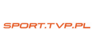 W najbliższy weekend rozpoczną się zmagania o mistrzostwo Polski w Amp Futbolu. Inauguracyjny turniej w Poznaniu transmitowany będzie na stronie sport.tvp.pl.