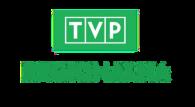 Ścisk transmisji spowodowany głównie mistrzostwami świata w piłce ręcznej sprawił, że w 18. kolejce 1. ligi siatkówki widzowie będą musieli przenieść się do TVP Regionalna. Tam Telewizja Publiczna zaprezentuje nam stracie na dole tabeli. Tym razem kamery TVP pokażą spotkanie […]