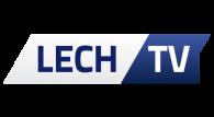 24 października, w czwartek startuje klubowa telewizja Lech TV. Kanał będzie dostępny TYLKO za pośrednictwem sieci INEA. Stacja będzie można oglądać, posiadając Pakiet Standardowy. Na liście kanałów Lech TV zajmie 7. miejsce. Redaktorem naczelnym jest Piotr Chołdrych, były dziennikarz Orange […]