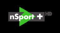 W tym tygodniu poznamy rozstrzygnięcia w ramach szóstej kolejki koszykarskiej Ligi Mistrzów. Sprawdźmy, jakie spotkania zobaczymy na antenie nSport+HD.