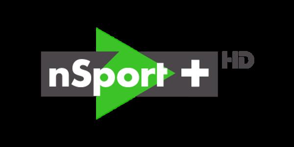 Bardzo ciekawy i wyrównany mecz może czekać na tych, którzy w sobotę, 3 kwietnia zdecyduje się o godz. 11:55 włączyć kanał nSport+. W ramach 28. kolejki Statscore Futsal Ekstraklasy zmierzą się ze sobą KS Acana Orzeł Futsal Jelcz-Laskowice i Clearex-Sport […]