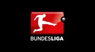 W 26. serii spotkań Bundesligi na antenie TakSięGra FM zaprezentujemy dwa emocjonujące spotkania. W pierwszym z nich zajmujące piąte miejsce w tabeli Schalke 04 zmierzy się z będącym lokatę niżej Bayerem Leverkusen. Natomiast w niedzielę na Allianz Arena w Monachium […]
