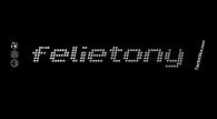 90. minut totalnego chaosu w którym jednak KKS Lech Poznańzdołał zachować twarz, wygrywając z KGHM Zagłębie Lubin w ramach rozgrywek Pucharu Polski. Pierwszy kwadrans meczu nie należał do żadnej z drużyn. Piłkarze sprawiali wrażenie nierozgrzanych, a każda próba szybkiej składnej […]