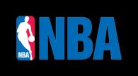 Czas na start koszykarskich emocji. Pięć fascynujących meczów będzie transmitowanych na antenach Canal+. Basket na najwyższym poziomie – tego właśnie oczekujemy, więc nie przedłużajmy, tylko zaczynajmy. Utah Jazz – Portland Trail Blazers. Żółto-niebiescy jako liderzy konferencji zachodniej są również faworytami […]