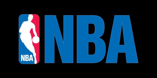 Nowy tydzień to nowe wyzwania dla koszykarzy zza oceanu. Od nocy z wtorku na środę do niedzieli obejrzymy aż pięć emocjonujących meczów NBA w Canal+Sport. Przygotujmy się na dwukrotny występ Leakersów. Już w nocy z wtorku na środę odbędzie się […]