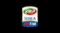 33. kolejka Ligi Włoskiej jak zwykle niesie ze sobą niezwykle wiele emocji. Niezaprzeczalnym hitem tej kolejki jest spotkanie pomiędzy Juventusem Turyn a Fiorentiną. Dobrej rozrywki powinni nam też dostarczyć gracze Udinese Calcio którzy zmierzą się z legendarnym Interem Mediolan. Hitem […]