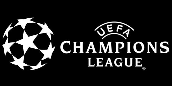 To już 7 lat jak Multikino i Liga Mistrzów łączą się we wspólnym projekcie promowania piłki na najwyższym poziomie. W najbliższy weekend, a dokładniej 28 maja 2016 o godz. 20.30, nc+ i Multikino przygotowały kolejną ofertę skierowaną do wielbicieli rozgrywek […]