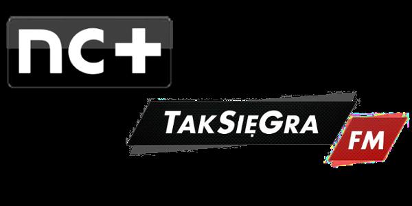 Po przerwie reprezentacyjnej na polskie boiska wracają piłkarze T-Mobile Ekstraklasy. Od piątku do poniedziałku trwać będzie 16. kolejka spotkań polskiej Ekstraklasy. Transmisje wszystkich meczów na platformie nc+. Wybrane relacje również w TakSięGra FM. RUCH CHORZÓW – ŚLĄSK WROCŁAW Spotkanie Ruchu […]
