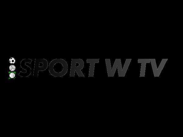 Wykaz zawiera informacje o transmisjach na żywo i premierach w polskich telewizjach wraz z obsadami dziennikarzy. HIT DNIA FA Cup – finał:CHELSEA FC – LEICESTER CITY FC