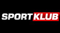 U wybrzeży Bermudów rozegrane zostaną pierwsze dwie rundy tegorocznej edycji SailGP. Relacje z żeglarskiej rywalizacji w nowatorskim formacie obejrzeć będzie można w Sportklubie.
