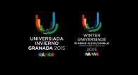 Rozgrywki w turniejach hokejowych i curlingowychna Uniwersjadzie w Granadzie nabierają tempa. Drużyny, które chcą liczyć się w walce o medale, nie mogą sobie już pozwolić na wpadkę. Na kolejne przekładanie zmagań snowboardzistów i alpejczyków nie będą chcieli pozwolić organizatorzy, stąd […]