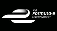 Podobnie jak w pierwszym sezonie tej futurystycznej serii wyścigowej, tak i w kolejnym będzie możliwość słuchania relacji na żywo ze wszystkich tegorocznych wyścigów Formuły E na antenie radia TakSięGra FM. Pierwszy z nich już w najbliższą sobotę o godzinie 9:55! […]