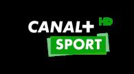 Na miesiąc przed French Open tenisistki szlifują formę na kortach ziemnych w ramach turnieju WTA 1000 w Madrycie. Transmisje od czwartku na sportowych antenach Canal+ oraz w aplikacji Canal+ telewizja przez internet.