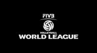 Po raz ósmy w historii w dniach 15 – 19 lipca Reprezentacja Polski weźmie udział w turnieju finałowym Ligi Światowej – Final Six, który odbędzie się w Brazylii. Podopieczni Stephana Antigi w grupie zmierzą się z Włochami oraz Serbią. Czy […]