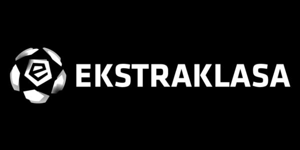Jeszcze tylko jedna kolejka i 2/3 sezonu PKO Bank Polski Ekstraklasy 2020/2021 będzie przeszłością. Legia Warszawa jest coraz bliższa mistrzostwa. Pomimo porażki w Pucharze Polski, w lidze z kolan podnosi się Lech Poznań. Emocji nie zabraknie, a transmisję będą dostępne […]