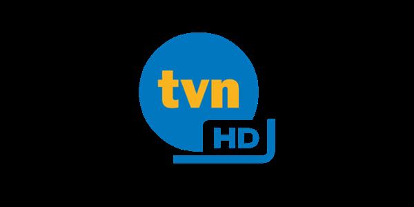 Nadchodzący sezon zimowy będzie przełomowy pod względem transmisji w polskiej telewizji. Wszystkie konkursy Pucharu Świata w skokach narciarskich będziemy mogli obejrzeć w TVN, Eurosporcie i player.pl. Wszystko jest już jasne. TVN Grupa Discovery powiększa swoją ofertę programową. Na mocy umowy […]