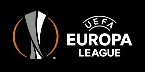 Już w najbliższą środę w Gdańsku rozegrany zostanie finał Ligi Europy UEFA. O tytuł powalczą Villarreal oraz Manchester United. Kto cieszyć się będzie ze zwycięstwa w tym meczu? Transmisja spotkania od 20:50 w Polsacie Sport Premium 1 oraz TVP 1. […]