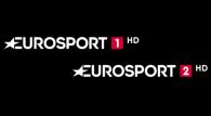 Nie tak dawno rozpoczął się ten sezon kolarski a tu już szykuje się taki maraton szosowych wrażeń. Strade Bianche, Paryż-Nicea czy Tirreno-Adraitico. Te wyścigi czekają nas w nadchodzącym tygodniu. Transmisje w Eurosporcie. W sobotę obejrzymy jednodniowe zmagania w Toskanii, które […]