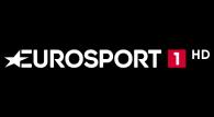 Już tylko osiem drużyn liczy się w grze o zwycięstwo w Lidze Europejskiej szczypiornistów. Pierwszą odsłonę ćwierćfinałów oglądać będzie można we wtorek w Eurosporcie i Eurosport Playerze.