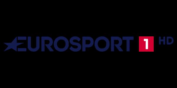 Zainaugurowane w ubiegłym tygodniu rozgrywki Ligi Europejskiej szczypiornistów będą miały swoją kontynuację w tym tygodniu, podobnie jak trwające już od dłuższego czasu zmagania w Lidze Mistrzów. Spotkania europejskich pucharów w piłce ręcznej pokaże Eurosport. Wobec odwołania meczu Orlen Wisły Płock […]