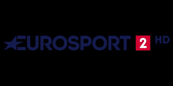Clásica de Almería będzie pierwszym klasycznym wyścigiem rozgrywanym w tym sezonie kolarskiej UCI ProSeries. Zmagania na trasach wiodących w okolicach brzegu Morza Śródziemnego pokaże Eurosport 2. Wyścig w Andaluzji wraz z rozgrywanym równolegle Tour de Provence otwiera zawodowy sezon szosowców, […]