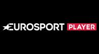 Za nami tydzień rywalizacji na III Zimowych Igrzyskach Olimpijskich Młodzieży. W piątek rozpocznie się drugi tydzień rywalizacji, która transmitowana jest na platformie Eurosport Player.