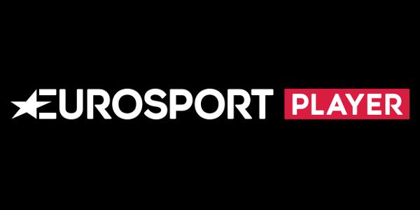 W ten weekend rozegrana zostanie druga kolejka Ligi Mistrzyń EHF. Wszystkie mecze będzie można obejrzeć na platformie Eurosport Player. W tegorocznej edycji rozgrywek nie oglądamy polskich klubów, jednak w kadrach drużyn uczestniczących w sezonie 2020/2021 Champions League jest kilka Polek. […]