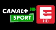W 10. kolejce Bundesligi doszło do zmiany lidera. Znajdująca się w straszliwym kryzysie Borussia Dortmund przegrała na wyjeździe z Hannover 96 2:4. Wykorzystał to Bayern Monachium, który w hicie pokonał na Allianz Arena RB Leipzig 2:0 i awansował na pozycję […]