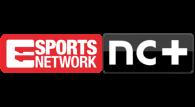 Cztery spotkania 5. kolejki Ligi Mistrzów EHF będzie można zobaczyć w nc+ i Eleven Sports. Hitowo zapowiada się oczywiście starcie PGE VIVE Kielce z Vardarem.