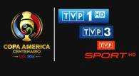 Czas na drugą kolejkę fazy grupowej na Copa América Centenario. Po dosyć niemrawym początku turnieju można zacząć powoli oczekiwać od piłkarzy obudzenia się i rozpoczęcia poważnego grania podczas starć, na razie, o punkty. Co nas czeka w drugiej rundzie zmagań […]