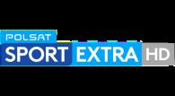 Ostatni tydzień przed świętami poświęcony będzie kolejnym spotkaniom w ramach 1/8 finału Pucharu Włoch. O awans powalczą między innymi Juventus Turyn, SSC Napoli oraz AS Roma. Transmisje w Polsacie Sport Extra HD oraz w aplikacji mobilnej IPLA.