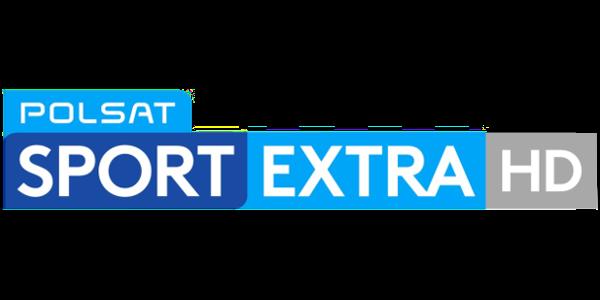 Koszykarze rywalizujący w Energa Basket Lidze rozpoczęli 23. kolejkę zmagań rundy zasadniczej sezonu 2020/2021. Wybrane mecze tej serii spotkań będziemy mogli oglądać na antenie Polsatu Sport Extra. 23. serię spotkań rozpoczęli koszykarze z Zielonej Góry i Bydgoszczy. Zastal zmierzył się […]