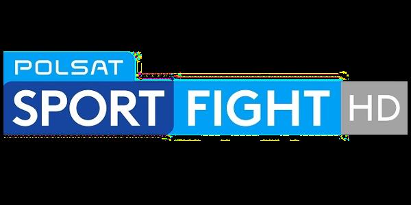 Już 1 sierpnia wystartuje nowy kanał sportowy grupy Polsat – Polsat Sport Fight – w którym bez reklam i w jakości HD fani sportów walki będą mogli podziwiać najmocniejsze ciosy czy spektakularne nokauty. Będzie to kolejny kanał sportowy, obok Polsat […]