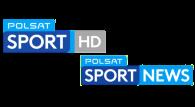 Trwa faza kwalifikacyjna mistrzostw Europy 2021 w piłce siatkowej mężczyzn. W sobotę i niedzielę na kolejne transmisje zapraszają Polsat Sport oraz Polsat Sport News.